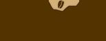 esprimo espresso unico